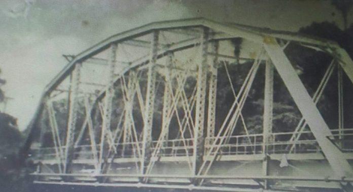 caida-del-puente