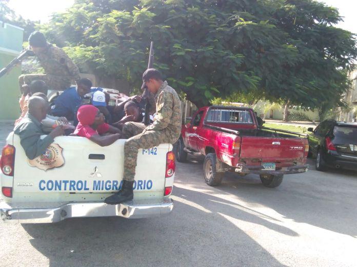 haitiainos-ilegales