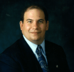 Por: Ing. José Adolfo Herrera Acevedo, Coordinador de Provincias del Consejo Regional de Desarrollo, Inc. (CRD).