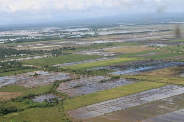 inundaciones-del-bajo-yuna
