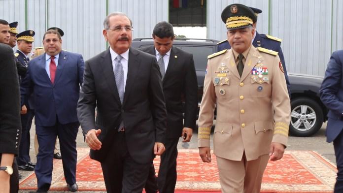 presidente-medina-y-el-ministro-de-defensa-dominicano