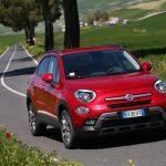 150422_Fiat_500X-Melfi_14