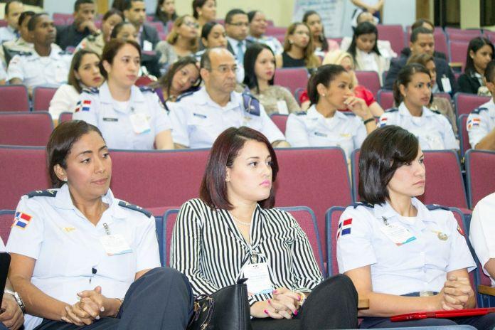 conferencia-del-hospital-2