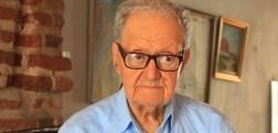 Rafael Bullumba Landestoy