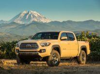 Toyota-Tacoma_TRD_Off-Road-2016