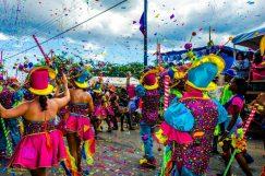carnavales-caribe10