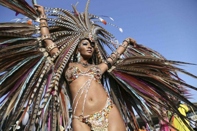 carnavales-caribe2