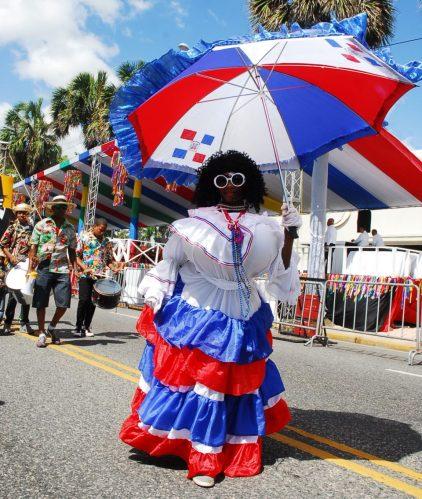 carnavales-caribe7