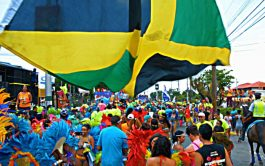 carnavales-caribe9
