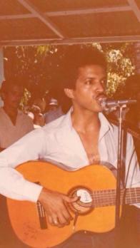 Ramon Leonard