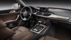 2017-Audi-S6-05
