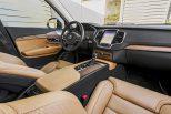 2017-Volvo-XC90-1