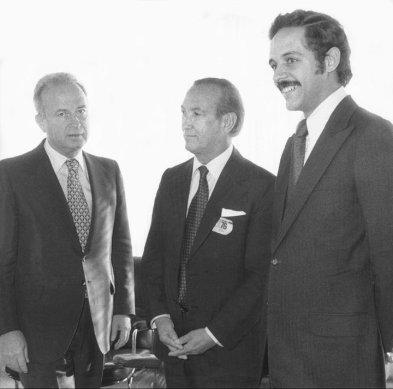 Hatuey y Guzman