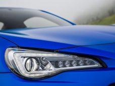 Subaru-BRZ-2017-8