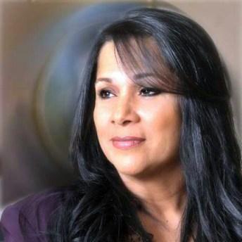 Isabel Cordero, Sub Secretaria