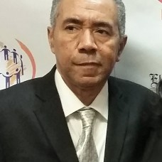 Jesus Rojas, Asesor