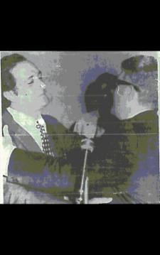 JOTTIN CURY Y RAFAEL KASSE ACTA