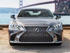 Lexus-LS_500-2018-5