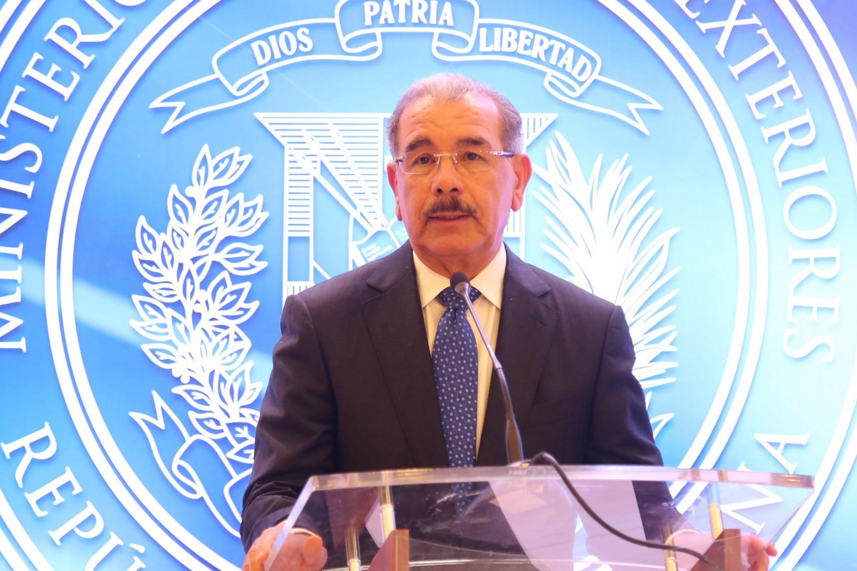 Gobierno y oposición de Venezuela reanudarán el diálogo