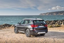 P90281611_highRes_the-new-bmw-x3-xdriv