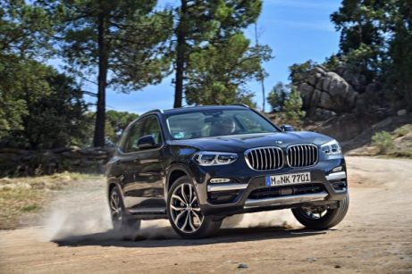 P90281649_highRes_the-new-bmw-x3-xdriv