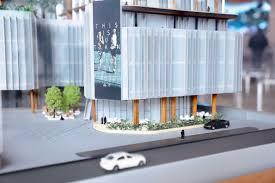 Resultado de imagen para VER IMAGEN DEL INICIO CONSTRUCCION HOTEL HAYTT EN RD POR LUIS ABINADER