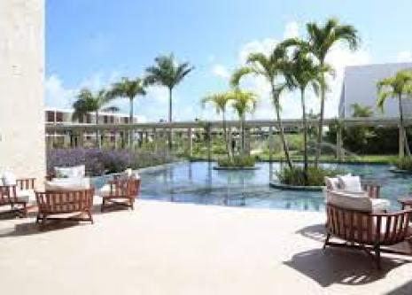 Live Aqua Beach Resort aportará 700 empleos directos y más de 2000  indirectos   TurisDom: Noticia de turismo en Dominicana, hoteles, playas,  excursiones.