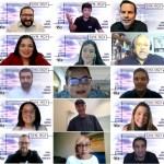 synergy program_national and international experts