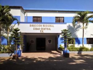 Fallece oficial que fue atacado a tiros por delincuentes en Jacagua