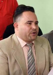 Federación pastores critican agresión a predicador en parque Santiago