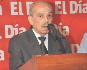 Arzobispado resalta virtudes periodista Molina Morillo