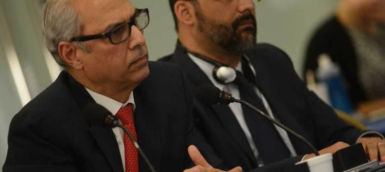 República Dominicana rechaza decisión CIDH de incluirla en informe a la Asamblea General