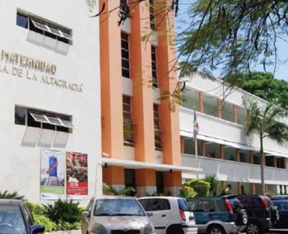 Mueren 14 recién nacidos en maternidad La Altagracia