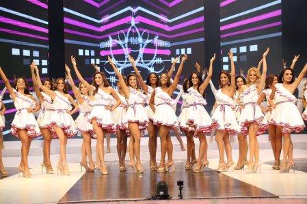 Miss RD Universo 2017 desde Santiago (5)