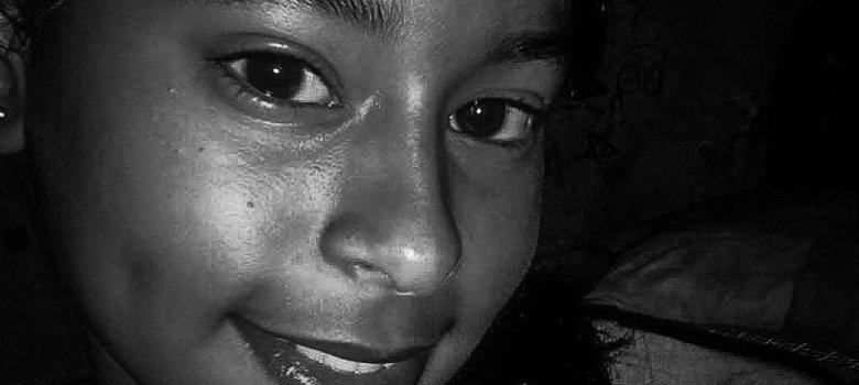 Tribunal homologa acuerdo investigación caso Emely Peguero