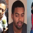 Revisarán coerción implicados caso Emely Peguero