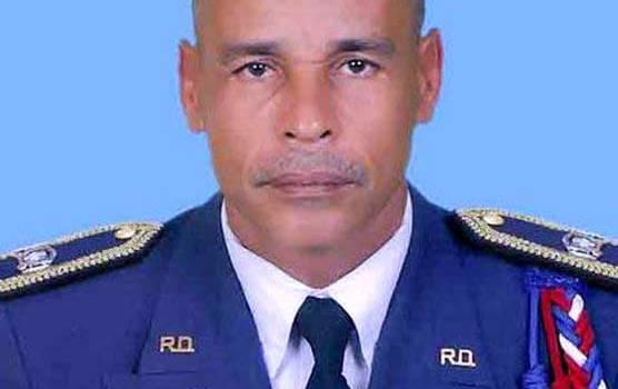 Santiago: Asesinato de coronel sin resolver