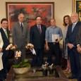 Junta Monetaria dona US$200 mil dólares para cirugía Andy Herrera