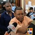 Ministerio Público recurrirá sentencia que descarga a Quevedo y exregidor