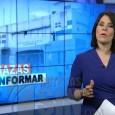 """CDP en FL se declara en """"sesión permanente"""" ante amenazas contra Alicia Ortega"""