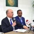 Medio Ambiente ordena cierre técnico de siete vertederos