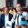 CNTT entrega al gobierno propuesta sobre viabilidad tránsito Santiago