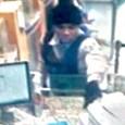 Asaltantes sucursal Banco Popular sustrajeron más de 5 millones de pesos