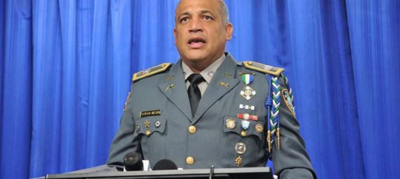 Policía aclara muertes por conflicto de drogas en Cotuí
