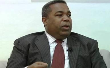 Peña Guaba dice dejó PRD porque es partido bisagra