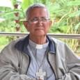 Fallece monseñor Mamerto Rivas