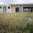 Denuncian mal estado escuelas Navarrete