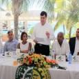 Fedocámaras respalda banilejos demandan obras Gobierno