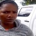 Haitiana lanza aceite caliente a niña