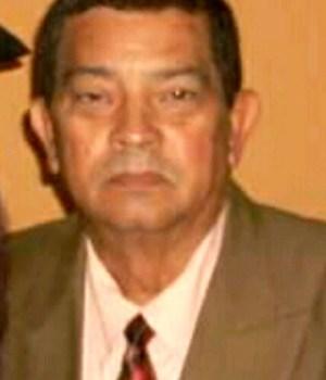 Fallece exfiscal José Álvarez Pimentel